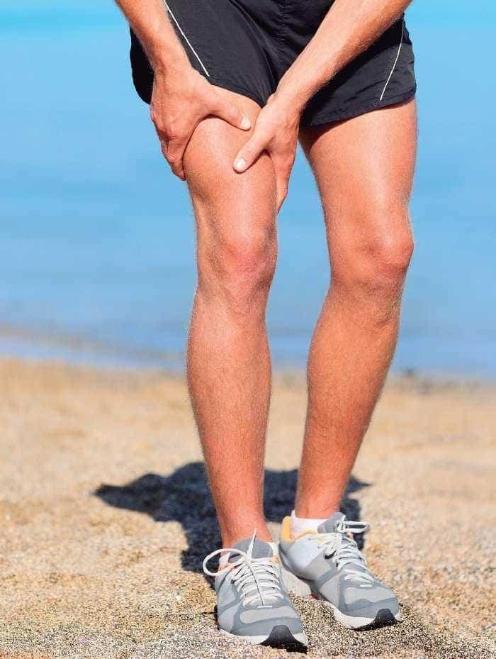 lesión-muscular-correr