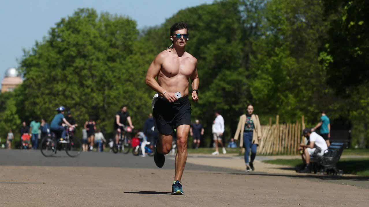 correr-sin-lesiones-musuculares